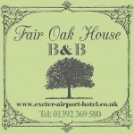 cropped-FAIR_OAK_HOUSE_EXETER_AIRPORT_HOTEL_BANDB-150x150