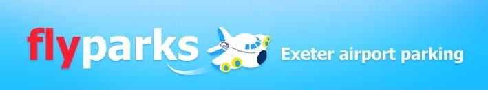 flyparksproposedlogo2